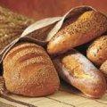 Хлібопекарі хочуть зменшити собівартість хліба