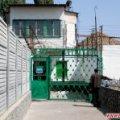 В Житомирской области в ДТП погиб сотрудник колонии, во время аварии в машине с ним был осужденный