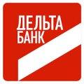В Житомирі люди страйкують відділення Дельта Банку.