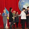 Переможницями обласного етапу конкурсу «Учитель року 2015» стали три житомирянки та вчителька з Коростеня.