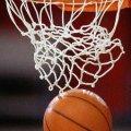 Житомиряни на турнірі з баскетболу посіли третє місце