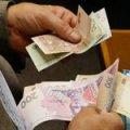 Пенсионеры Житомирской области вовремя получат свои пенсии