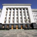 Порошенко призначив трьох заступників