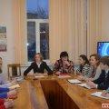 У Житомирі хочуть створити Молодіжну громадську раду