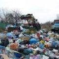У Житомирі збираються підвищити тарифи на вивіз сміття КАТП 0628 та зробити їх диференційованими
