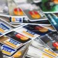 На Житомирщині за тиждень власників банківських карток ошукали на 130 тисяч