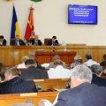 Депутати облради в березні зберуться на сесію