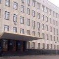 19 березня відбудеться сесія обласної ради