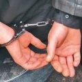 Правоохоронці затримали осіб, які пограбували та вбили 50-річну житомирянку