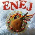 """Польський гурт Enej презентував пісню """"Біля тополі"""", присвячену загиблим героям АТО."""