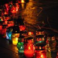 В Житомирі у річницю розстрілу Небесної Сотні відбудеться молебень за полеглими