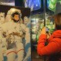 З 1 березня у житомирському музеї космонавтики зростуть ціни на квитки та послуги