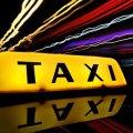 """Водитель службы такси """"Десятка"""" изнасиловал свою пассажирку?"""