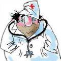 Хто протверезить обласну лікарню ім. Гербачевського?