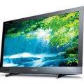 В Житомирской области уже воруют телевизоры