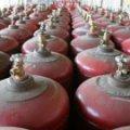 З 15 березня у Житомирській області зросте ціна на скраплений газ