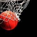 Житомирські школярки здобули перемогу на змаганнях з баскетболу