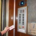 Проїздка у житомирському ліфті може коштувати 30 копійок