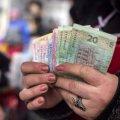 За долги у украинцев будут отбирать жилье