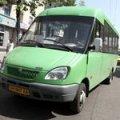 Власти Житомира планируют лишить микрорайон Маликова двух автобусных маршрутов