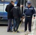 Подробности ДТП на Корбутовке в Житомире: женщина-пешеход пострадала из-за столкновения двух легковушек