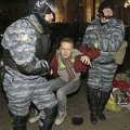 Пане Аваков, на кого працює житомирська міліція?