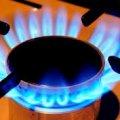 Як житомирянам розрахувати оплату за газ за новими цінами