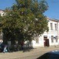 У Житомирі хочуть офіційно закрити вечірню школу № 2
