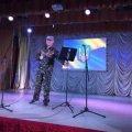В Житомирі на концерті збирали кошти на реабілітацію бійців АТО