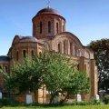 Путешествие по украинскому полесью: историческая Житомирщина