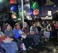 12 квітня у житомирському музеї космонавтики буде днем відкритих дверей