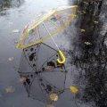 Погода в Житомире и Житомирской области четверг, 16 апреля