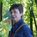 У Черняхові збирають гроші на лікування вчительки Нелі Сус