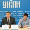 Комітет виборців України (КВУ): Місцеві вибори за відкритими списками – надто ризиковано