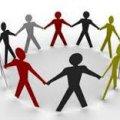 Щодо нових розмірів адміністративного збору у сфері державної реєстрації нерухомості й юридичних та фізичних осіб-підприємців