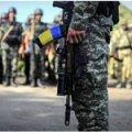 У Житомирській області шукають роботу 490 демобілізованих