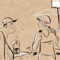 Отельный гид о русских туристах: глупость, жадность и разврат