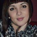 """У Горлівці бойовик """"ДНР"""" спалив свою наречену, його соратники намагаються приховати вбивство (ФОТО)"""