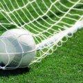 Чемпіонат області з футболу серед дівчат стартує в Любарі