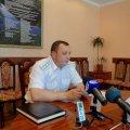 Прокуратура Житомирської області на варті прав дітей