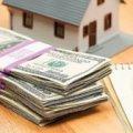 Міська влада оголошує конкурс на оренду десяти приміщень у Житомирі, ціна 1 кв.м - від 5 до 96 грн.