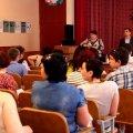 Житомирські вчителі збираються пікетувати Кабмін і Міністерство освіти