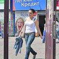 Мошенники разводят пенсионеров на покупке дверей