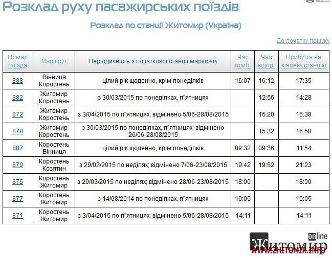 Оренбурге, салоны николаев москва поезд график гидротехническое сооружение