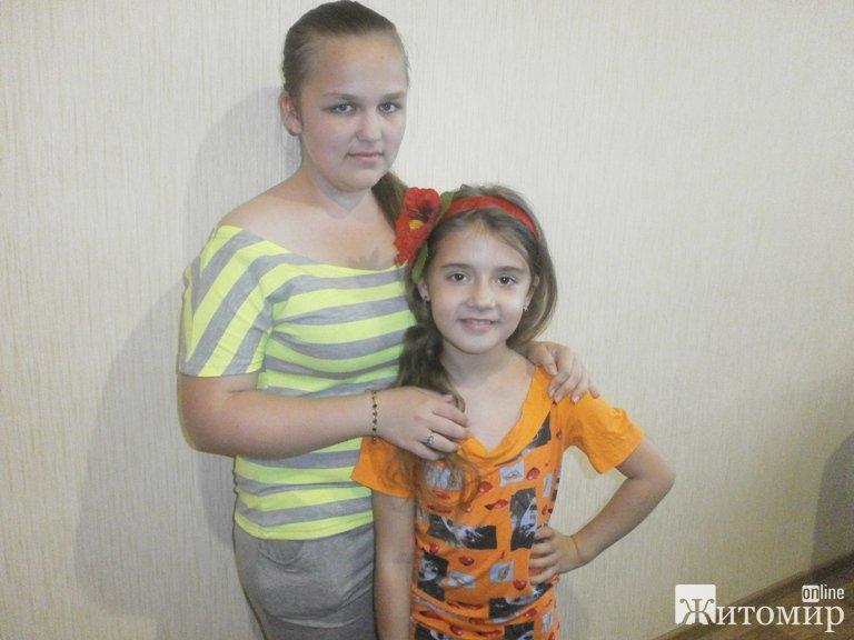 16-річна школярка хоче, щоб її маму позбавили батьківських прав