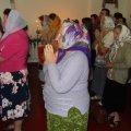 Житомиряни відзначають День Святого Духа