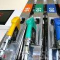 В Україні скасовано обов'язкову сертифікацію бензину