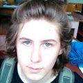На Житомирщині вже понад місяць шукають зниклого студента