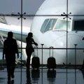 Житомирському аеропорту потрібен статус міжнародного