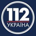 """Нацраду не влаштовує логотип телеканалу """"112 Україна"""""""